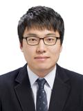 홍석창사진