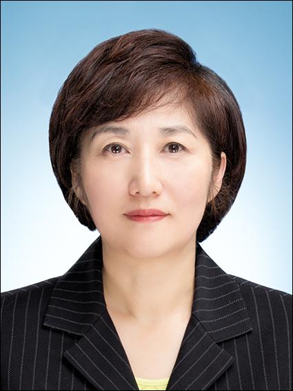김은경사진