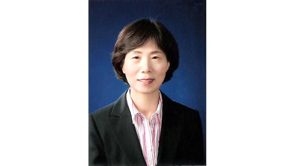 서울대 약대 정영숙 동문, 약학역사기금 1백만원 출연
