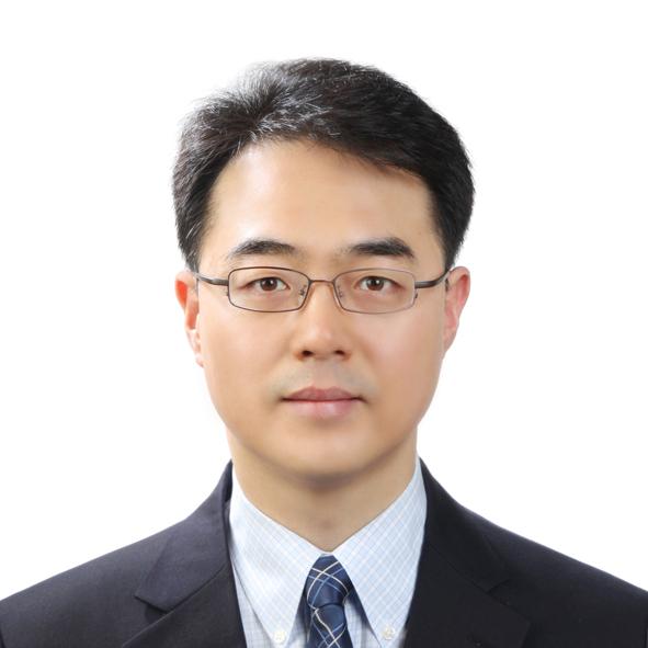 Han, Byung Woo사진
